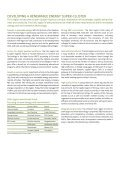 RENEWABLE ENERGY - Menon - Business Economics - Page 2