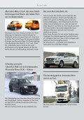 by Hahn &  Schmidt - Autohaus Hahn & Schmidt - Seite 5
