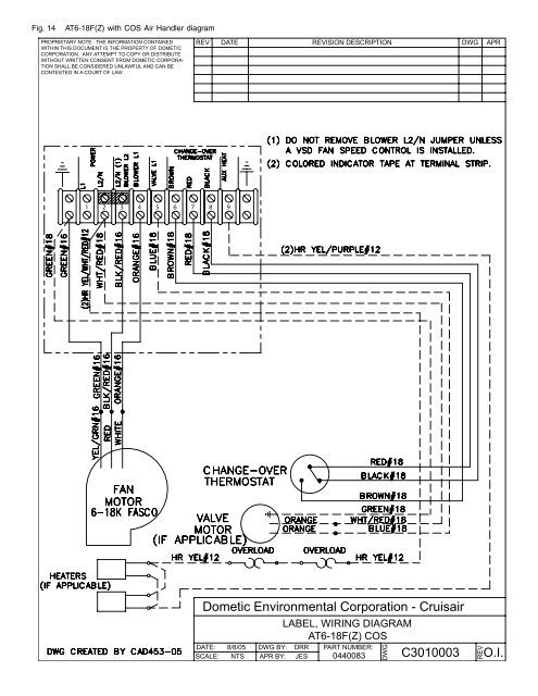 File  Drr Atv Wiring Diagram