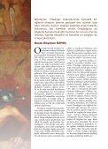 2014714_burakbilgehanozpek - Page 2