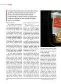 2014714_burakbilgehanozpek - Page 3