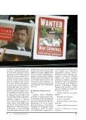 2014714_burakbilgehanozpek - Page 4