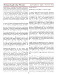 Mayhem in Mali:A Militant Leadership Monitor Special Report - Page 3