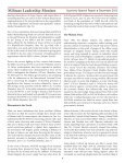 Mayhem in Mali:A Militant Leadership Monitor Special Report - Page 4