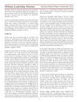 Mayhem in Mali:A Militant Leadership Monitor Special Report - Page 7