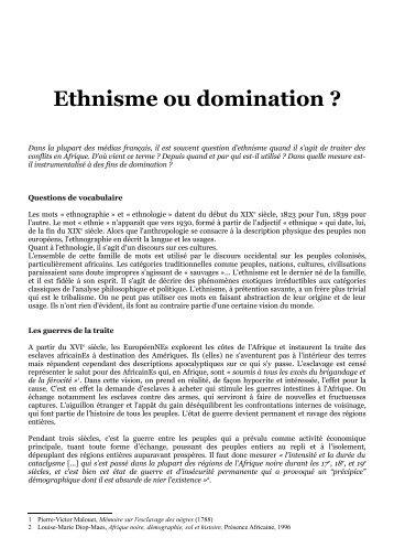 Tex_ethnisme_Offensive.pdf PDF a4