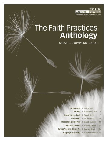 download pdf - Practicing Our Faith