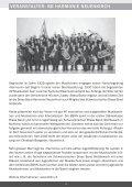 ensemble - LSEW - Seite 4
