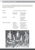 ensemble - LSEW - Seite 5
