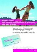 Menstruation - Die-Drogerie.ch - Seite 2