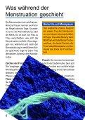 Menstruation - Die-Drogerie.ch - Seite 4