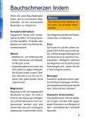 Menstruation - Die-Drogerie.ch - Seite 7