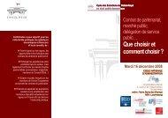 PPP - Programme Invitation20081203111207