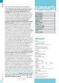 Dicembre 2012 - ATRA - Page 2