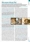 Dicembre 2012 - ATRA - Page 3