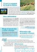 Dicembre 2012 - ATRA - Page 6