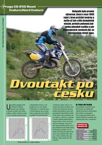 Test Praga ED 250 Road.pdf - Bikes.cz