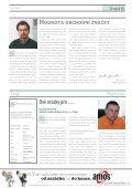 ZDE. - Svět tisku - Page 3
