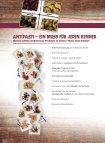Antipasti Produktwelt PDF - Grossmann Feinkost GmbH - Seite 3