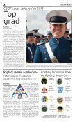 May 29 - United States Air Force Academy - Page 4