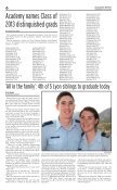 May 29 - United States Air Force Academy - Page 6