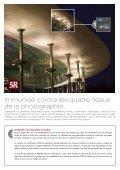 SIMPLE ET CRÉATIF. - Pentax Europe - Page 4