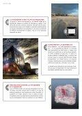 SIMPLE ET CRÉATIF. - Pentax Europe - Page 5