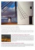 SIMPLE ET CRÉATIF. - Pentax Europe - Page 6
