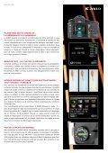 SIMPLE ET CRÉATIF. - Pentax Europe - Page 7