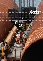 AXZION GKS - Q7.pdf