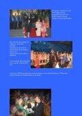 Bericht pdf - 1. Hanauer Tanzgarde 1986 eV - Seite 2