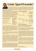 Beijing 2008 Beijing 2008 - Kanuverband - Seite 3