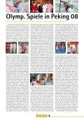 Beijing 2008 Beijing 2008 - Kanuverband - Seite 4
