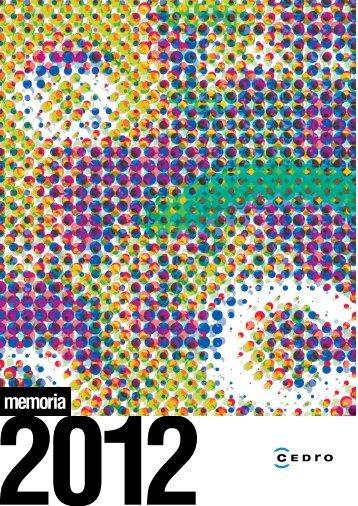 memoria-20124888AEFC5D16C22A353B728D