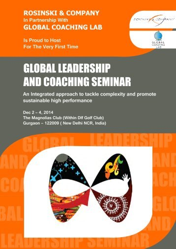Global-Leadership-Coaching-Seminar