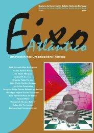 Untitled - Eixo Atlantico