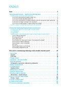 Gradim slovenski jezik 6 - priročnik za učitelja - Page 3