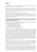 Gradim slovenski jezik 6 - priročnik za učitelja - Page 5