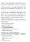 Gradim slovenski jezik 6 - priročnik za učitelja - Page 6