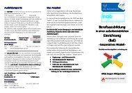 Flyer BAE_koop_Stand18.06.10-1 mit CJD-Logo