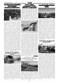 ,,mis-xeoba 2010~ 16 wlis mariam saZagliSvili gaxda - Page 2