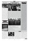 ,,mis-xeoba 2010~ 16 wlis mariam saZagliSvili gaxda - Page 3