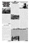 ,,mis-xeoba 2010~ 16 wlis mariam saZagliSvili gaxda - Page 4