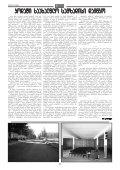 ,,mis-xeoba 2010~ 16 wlis mariam saZagliSvili gaxda - Page 6