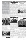 ,,mis-xeoba 2010~ 16 wlis mariam saZagliSvili gaxda - Page 7