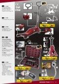 Download - Kraftwerk - Seite 4