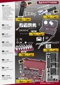 Download - Kraftwerk - Seite 6