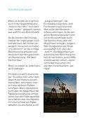 FOTOGRAFIE BEI NACHT - fotografie workshops - Page 2