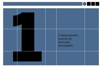 Capítulo 1 - Organização Internacional do Trabalho