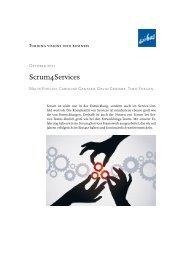Artikel als PDF (995KB) - wibas GmbH